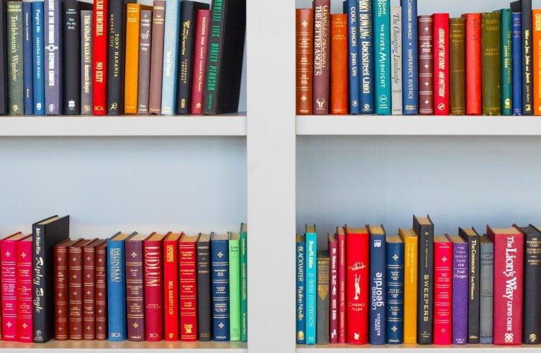 Gdzie najtaniej kupować książki?